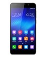 Huawei announces octa-core Honor 6
