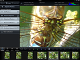 Photosmith can keep photographers organized on the go