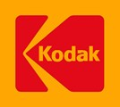 Apple and Google buying up Kodak patents