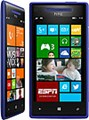 Microsoft celebrates Windows Phone 8 official launch