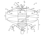 Apple patents 3D interactive hologram display system