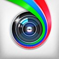 App review: Photo Editor by Aviary for Android and iOS
