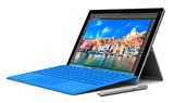 Microsoft Surface Pro 4 comes with larger screen and more power