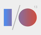What's next from Google I/O?