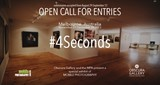 Four Seconds Exhibition seeks mobile photography entries