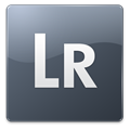 Adobe gives sneak peak of Lightroom-style app for tablets