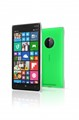 Nokia announces Lumia 830 with OIS and innovative camera modes