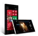Nokia's Lumia 928 news is minor upgrade but xenon flash