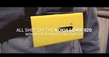 5 impressive videos shot with the Lumia 920