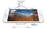 DxOMark Mobile Report: Apple iPhone 6