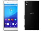 Sony launches Xperia Z4 in Japan