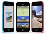 Google Photo Sphere now available for iOS