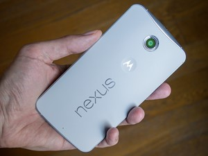 DPReview recommends: Best smartphone cameras