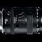 Canon EF 135mm f/2.8 SF