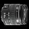 Canon EF 28-105mm f/4.0-5.6 USM