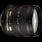 Nikon AF-S DX Nikkor 18-70mm f/3.5-4.5G ED-IF