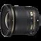 Nikon AF-S Nikkor 20mm f/1.8G ED