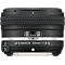 Nikon AF-S Nikkor 50mm f/1.8G Special Edition