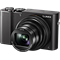 Panasonic Lumix DMC-ZS100 (Lumix DMC-TZ100)