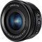 Samsung NX 16-50mm F3.5-5.6 Power Zoom ED OIS