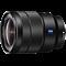 Sony Vario-Tessar T* FE 16-35mm F4 ZA OSS
