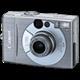 Canon PowerShot S300 (Digital IXUS 300)