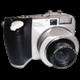 Epson PhotoPC 850 Zoom