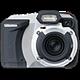 Fujifilm DS-260HD