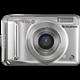 Fujifilm FinePix A600 Zoom
