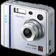 Fujifilm FinePix F401 Zoom
