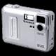 FujiFilm MX-1200 (Finepix 1200)