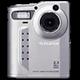FujiFilm MX-2700 (Finepix 2700)