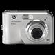 HP Photosmart M425