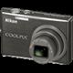 Nikon Coolpix S710