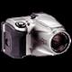Olympus D-620L (C1400XL)