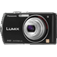 Panasonic Lumix DMC-FX75 (Lumix DMC-FX70)