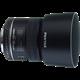 Pentax smc D-FA 50mm F2.8 Macro