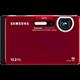 Samsung CL65 (ST1000)