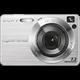 Sony Cyber-shot DSC-W110
