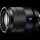 Sony FE 24-70mm F4 ZA OSS Carl Zeiss Vario Tessar T*