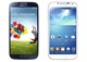 Google announces Samsung Galaxy S4 running stock Jelly Bean 4.2
