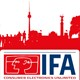 IFA 2014: The mobile imaging highlights