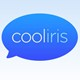 Cooliris photo startup acquired by Yahoo