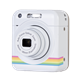 Polaroid iZone wants to compete with Sony QX and Kodak PixPro SL