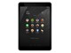 Nokia launches N1 Android tablet