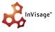 InVisage posts short movie shot with its QuantumFilm HDR smartphone sensor