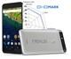 DxOMark Mobile report: Google Nexus 6P