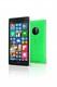 Nokia announces Lumia 830 with OIS and innovative camera modes