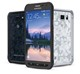 Samsung launches rugged Galaxy S6 Active