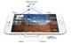 DxOMark Mobile Report: Apple iPhone 6